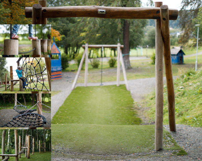 Egge barneskole - Steinkjer